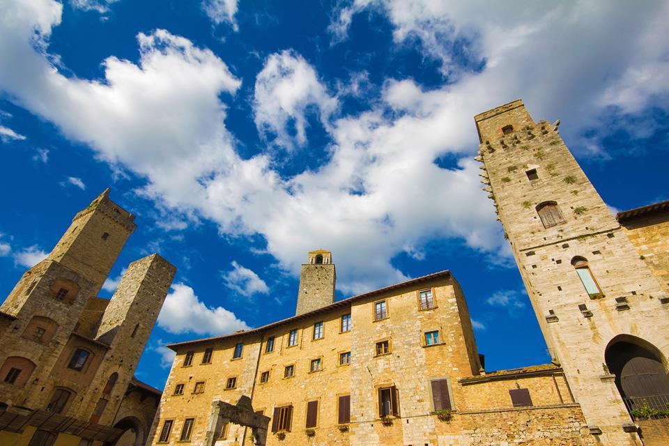 Toscana-San-Gimignano.jpg
