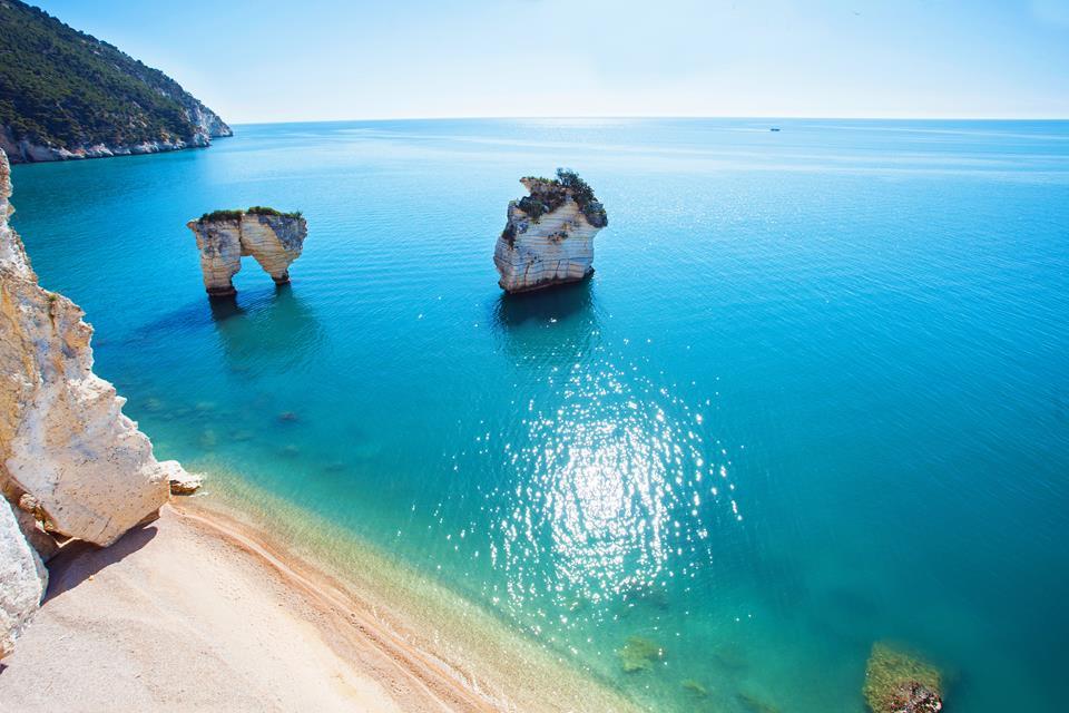 spiagge-piu-bianche-italia.jpg