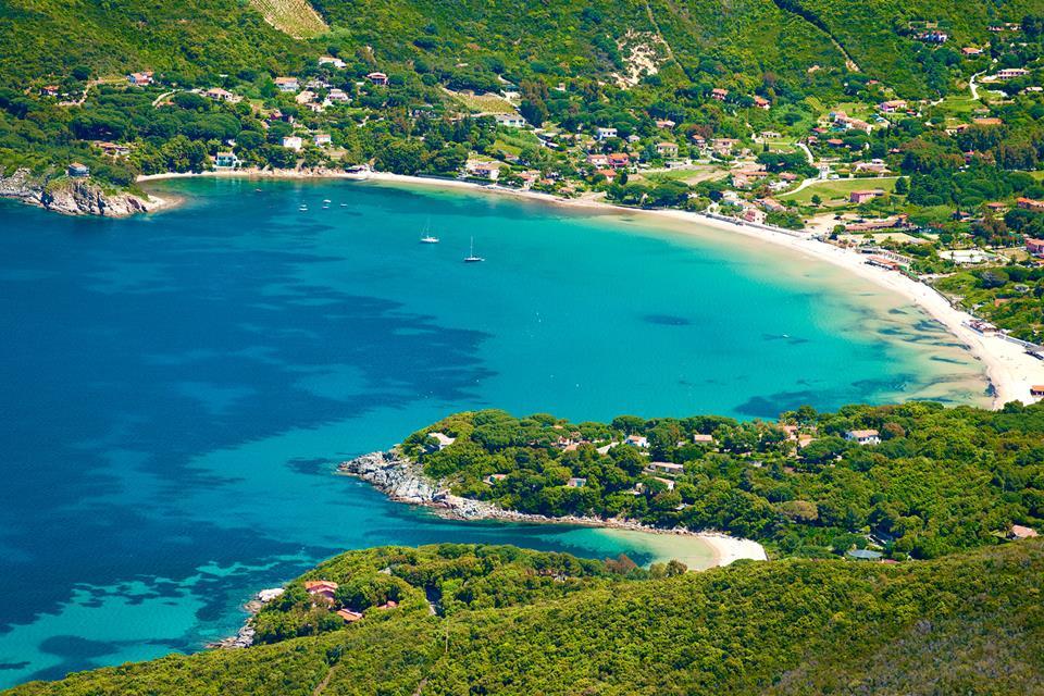 spiagge-piu-belle-isola-elba.jpeg