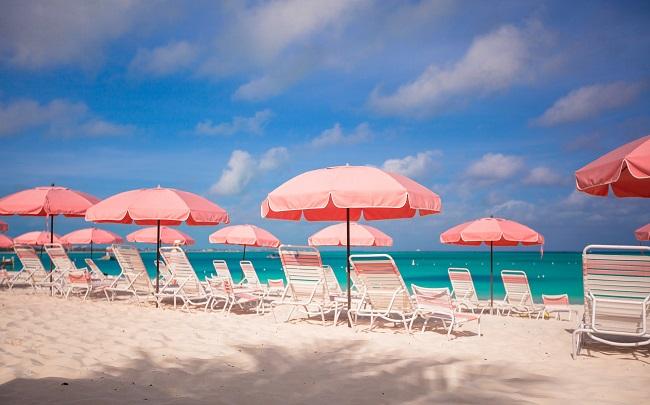 spiaggia-rimini