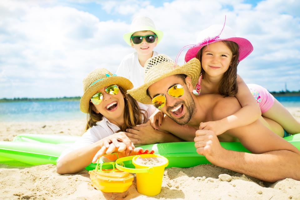 vacanze-con-bambini.jpg