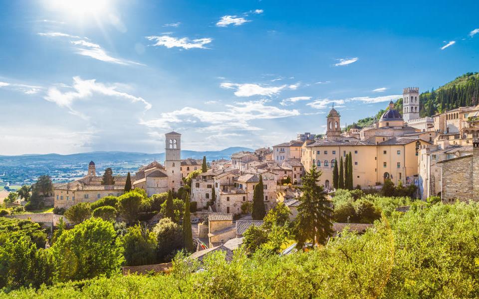 Assisi-Umbria.jpg