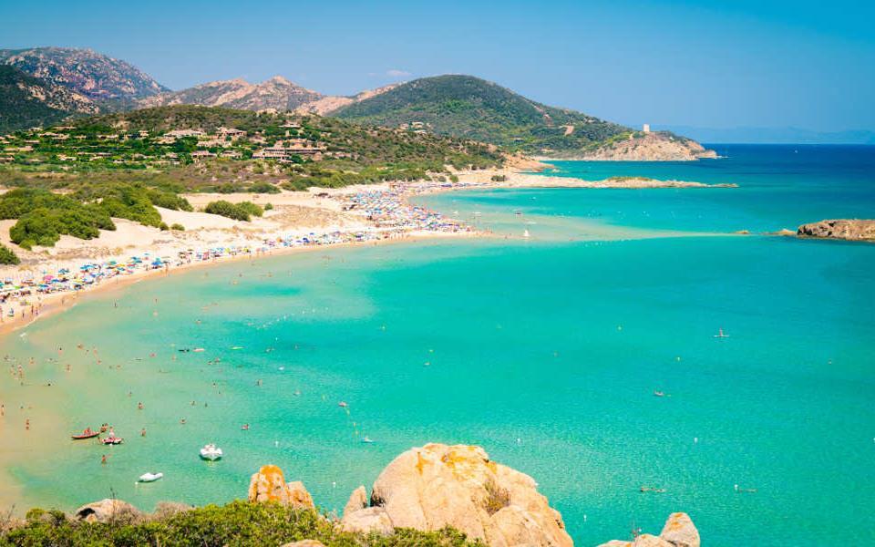 Le_migliori_escursioni_in_Sardegna.jpg