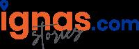Ignas Tour
