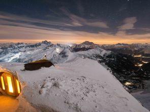5 cose da vedere a Cortina: non solo neve!