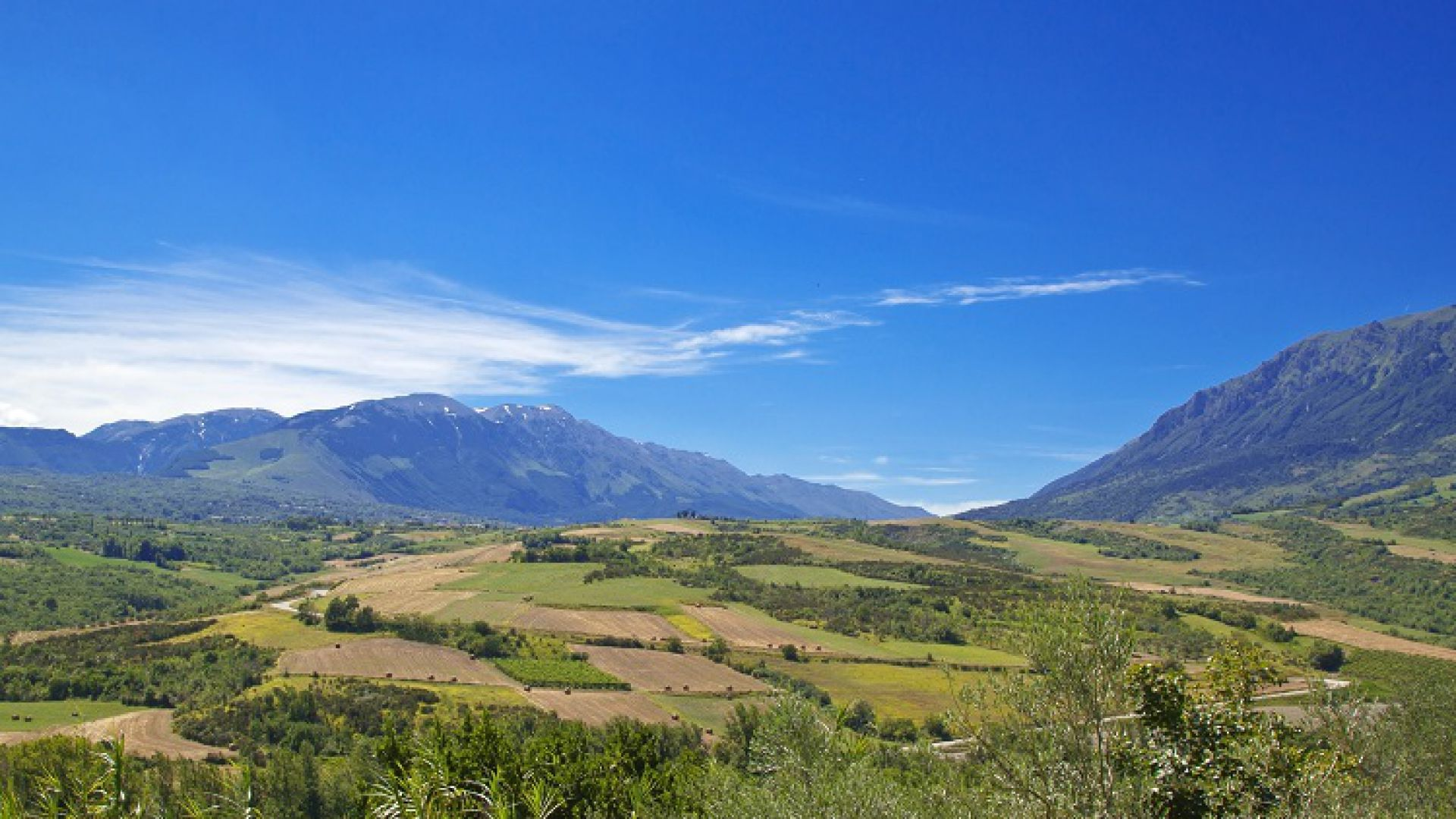 Abruzzo-Majella-Fotolia-68016562.jpg