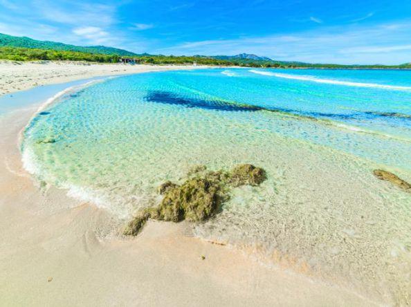 Le spiagge più belle d'Italia 2020: in anteprima!