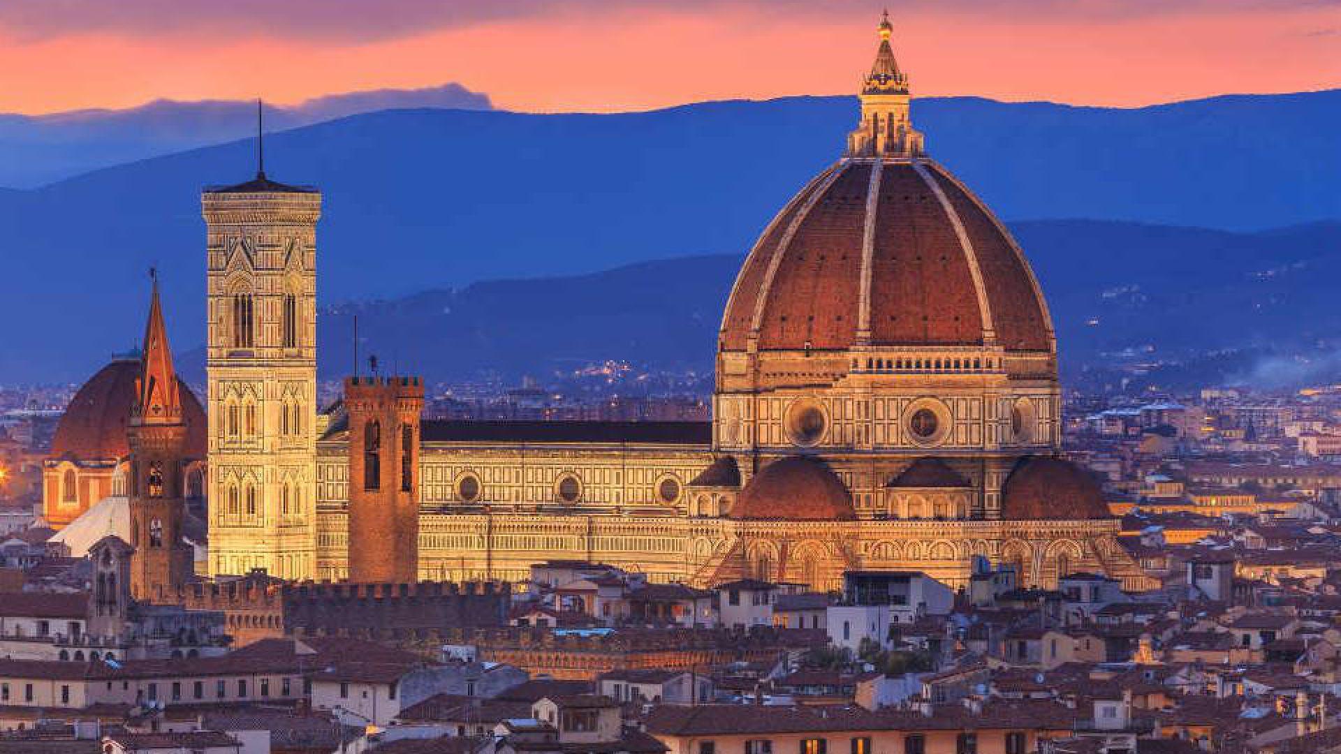 Santa-Maria-del-Fiore-al-tramonto-Firenze.jpg