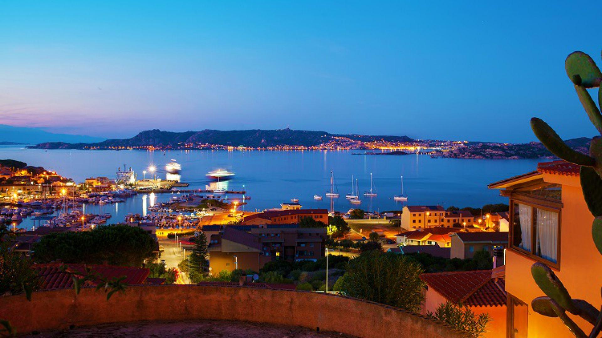 Sardegna-Palau-Porto-.jpg