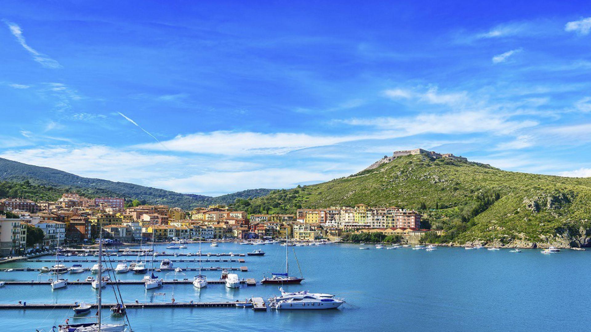 Toscana-porto.jpg