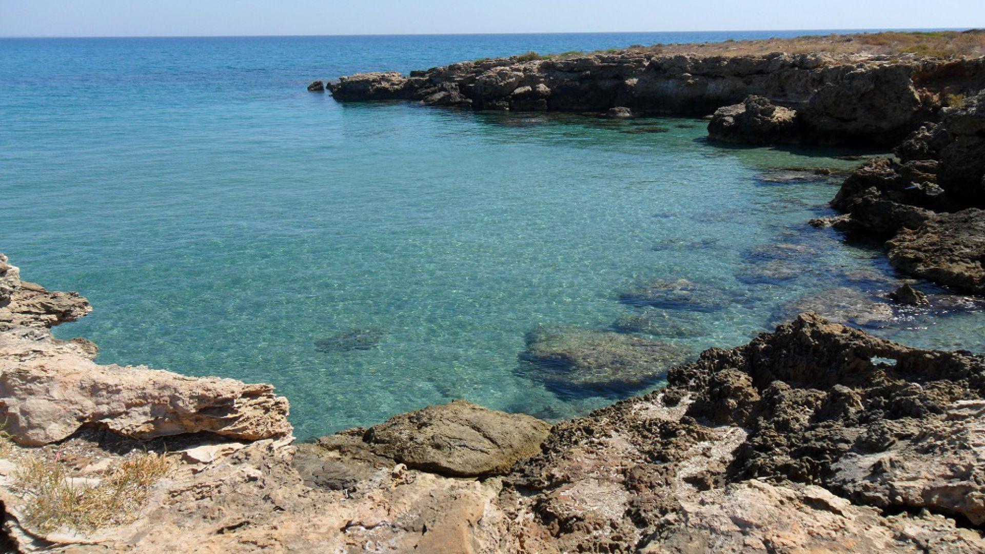 Tour-della-sicilia.jpg