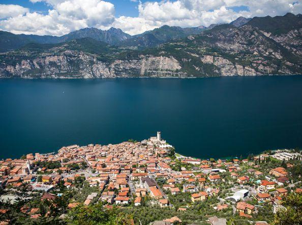 Alto Lago di Garda: cosa visitare