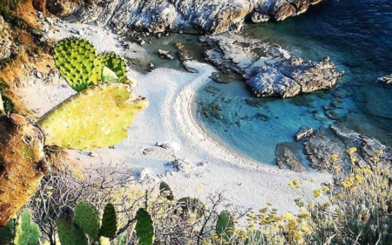 capovaticano-spiagge.jpg
