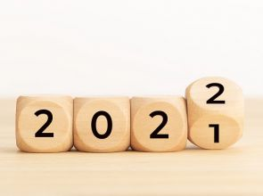 Idee per Capodanno 2021-2022