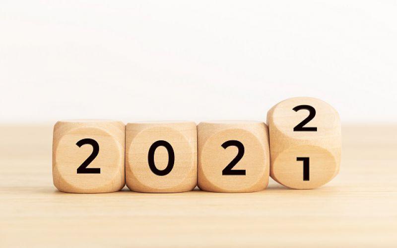 idee-per-capodanno-2022.jpg