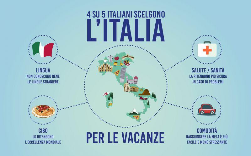 infografica_italia-1.jpg